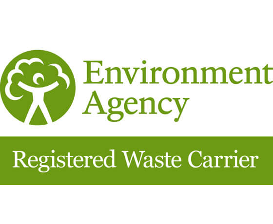 registered-waste-carrier logo